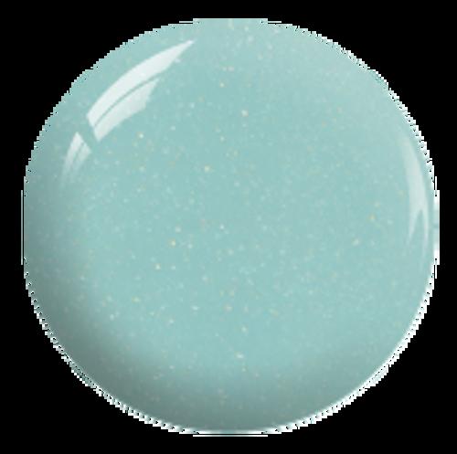 SNS Powder Color 1 oz - #CC36 Baby Bellalui Blue