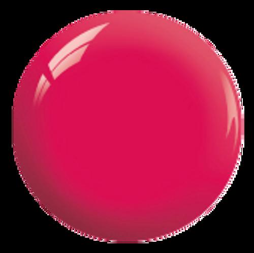 SNS Powder Color 1.5 oz - #CC09 Fresh Winter Berry