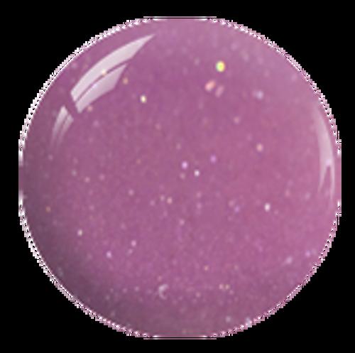 SNS Powder Color 1.5 oz - #CC16 Penthouse Master