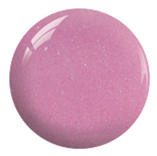 SNS Powder Color 1.5 oz - #CC17 Fireside Rose