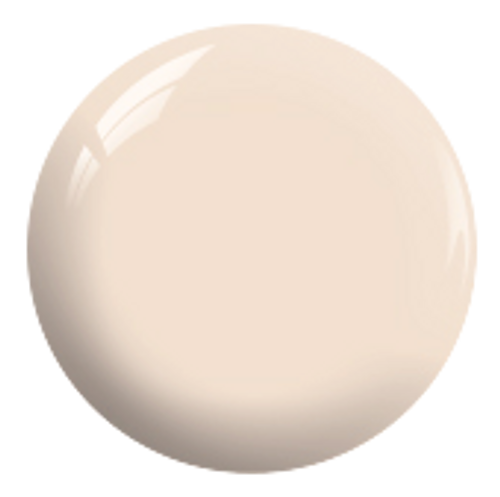 SNS Powder Color 1.5 oz - #CC20 Baby Bear