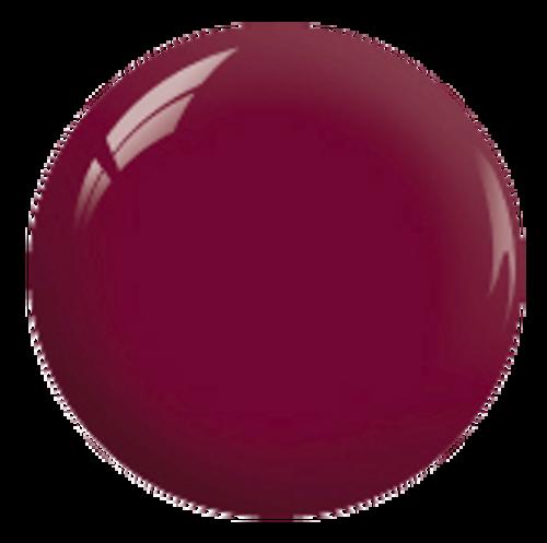SNS Powder Color 1.5 oz - #CC22 Casse Noisette