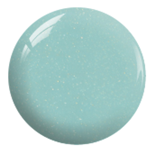 SNS Powder Color 1.5 oz - #CC36 Baby Bellalui Blue