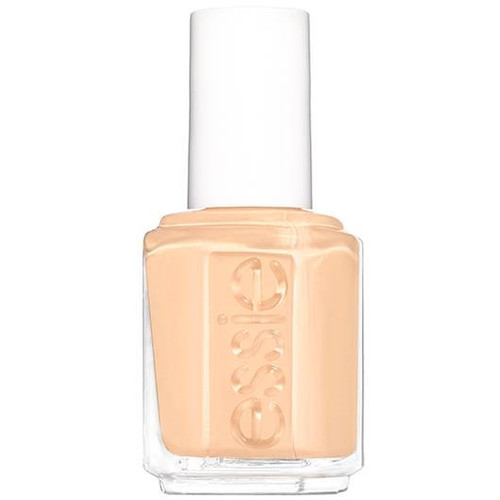 Essie Nail Color - #1610-FEELING WELLIES - Spring 2020 .46oz