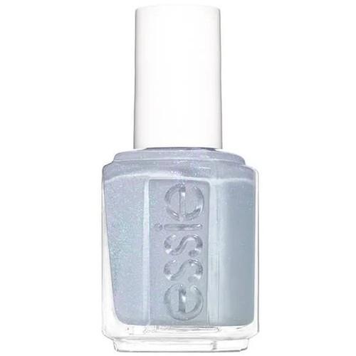 Essie Nail Color - #1608-MAKE A SPLASH - Spring 2020 .46oz