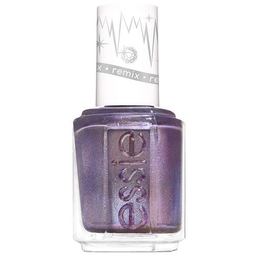 Essie Nail Color - #1614 - BELOW ZERO Origianals Remixed 2020 Collection .46oz