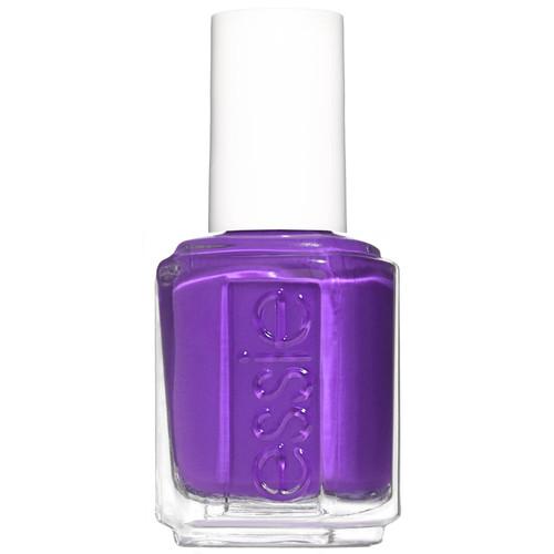 Essie Nail Color - #1555 - TANGOED IN LOVE .46oz