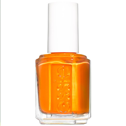 Essie Nail Color - #1558 - SOLES ON FIRE .46oz