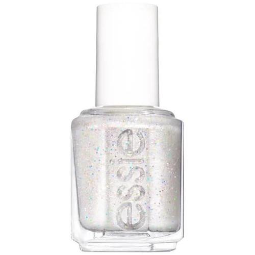 Essie Nail Color - #1591 - LET IT BOW .46oz