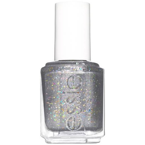 Essie Nail Color - #1592 - MAKING SPIRITS BRIGHT .46oz