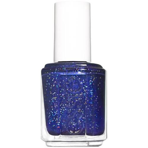 Essie Nail Color - #1595 - TIED & BLUE .46oz