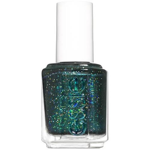 Essie Nail Color - #1596 - UNDER WRAPS .46oz