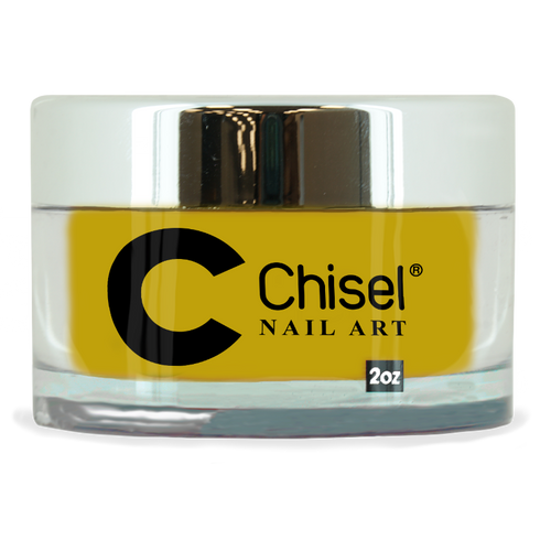 Chisel Acrylic & Dipping 2 oz - SOLID 179