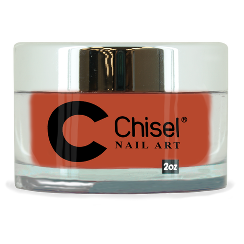 Chisel Acrylic & Dipping 2 oz - SOLID 183