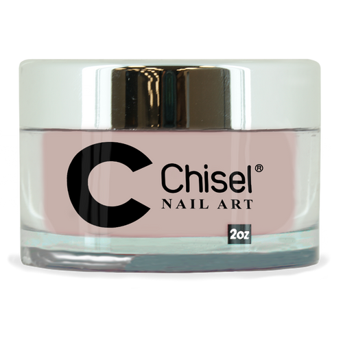 Chisel Acrylic & Dipping 2 oz - SOLID 191