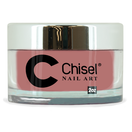 Chisel Acrylic & Dipping 2 oz - SOLID 192