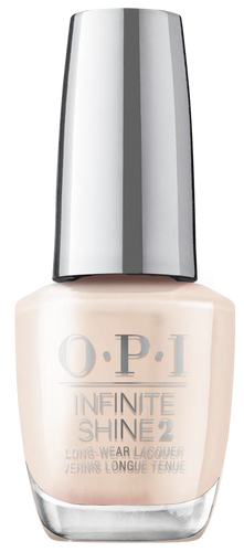 OPI Infinite Shine - #ISLH003 - Movie Buff - Hollywood Collection .5 oz