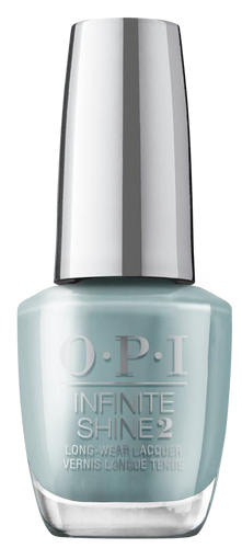 OPI Infinite Shine - #ISLH006 - Destined to be a Legend - Hollywood Collection .5 oz