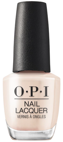 OPI Lacquer - #NLH003 - Movie Buff - Hollywood Collection .5 oz