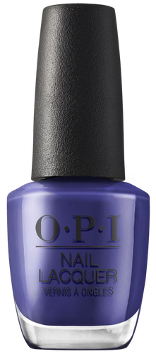 OPI Lacquer - #NLH009 - Award for Best Nails goes to... - Hollywood Collection .5 oz