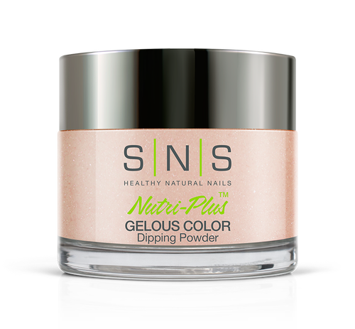 SNS Powder Color 1.5 oz - #161 SWEET DREAMS
