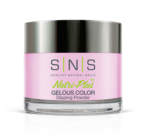 SNS Powder Color 1.5 oz - #380 FIRST LOVE