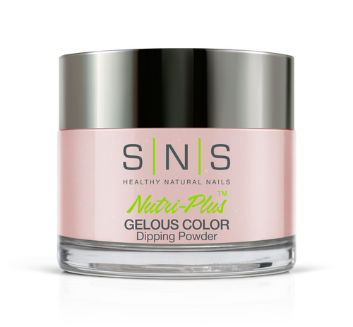 SNS Powder Color 1.5 oz - #NC27 School of Rock