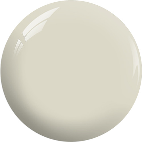 SNS 3in1 Master Match(GEL+LACQUER+DIP 1oz) - #WW11 WHITE ELEPHANT