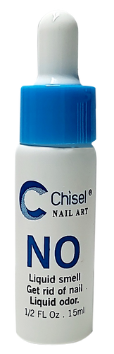 Chisel Odor Out .5oz