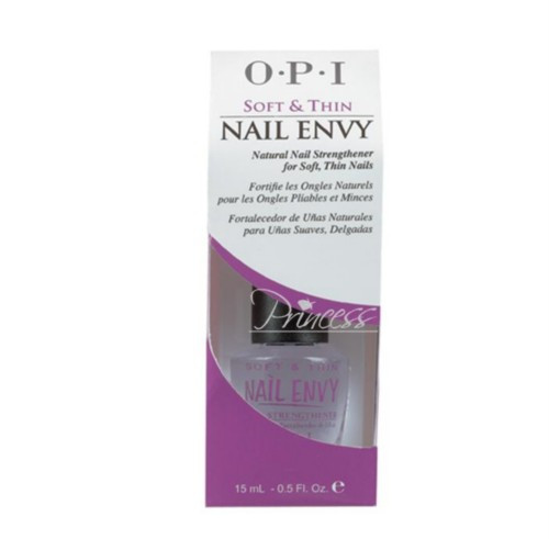 OPI Soft & Thin Nail Envy: For Soft, Thin Nails .5 oz