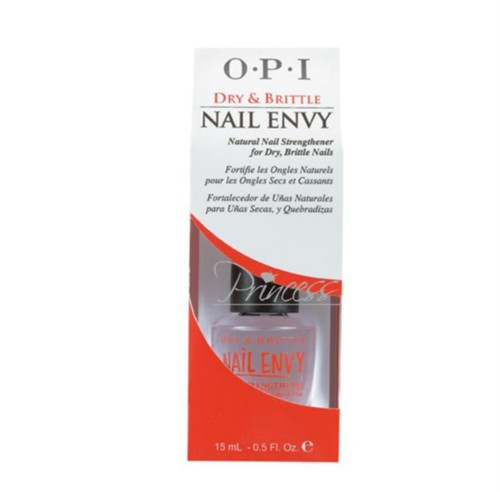 OPI Dry & Brittle Nail Envy: For Dry, Brittle Nails .5 oz