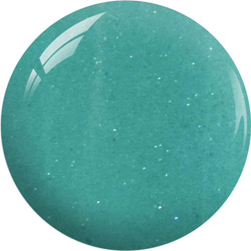 SNS 3in1 Master Match(GEL+LACQUER+DIP 1.5 oz) - #HH32 Rendezvous Bay