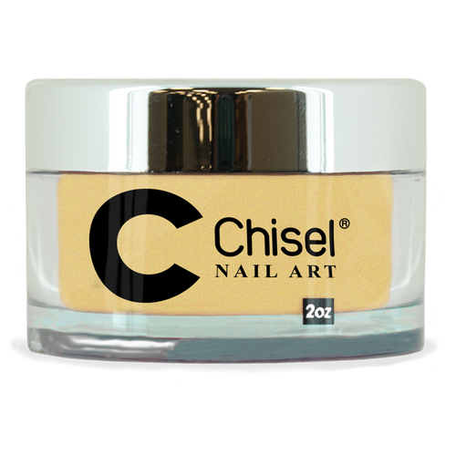 Chisel Acrylic & Dipping 2 oz - SOLID 196