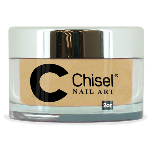 Chisel Acrylic & Dipping 2 oz - SOLID 197