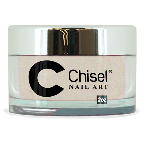 Chisel Acrylic & Dipping 2 oz - SOLID 199