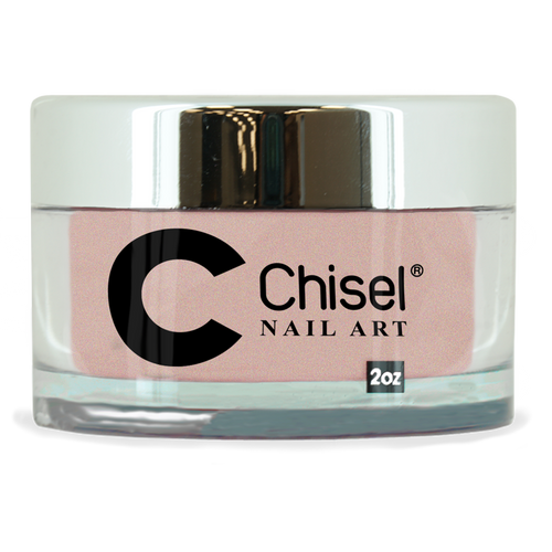 Chisel Acrylic & Dipping 2 oz - SOLID 202