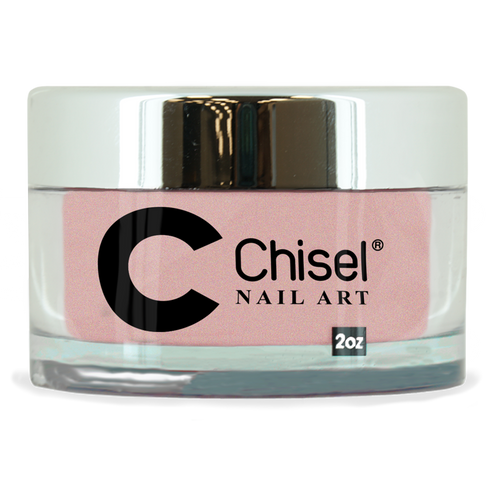 Chisel Acrylic & Dipping 2 oz - SOLID 203