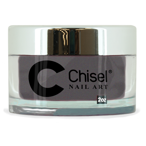 Chisel Acrylic & Dipping 2 oz - SOLID 205