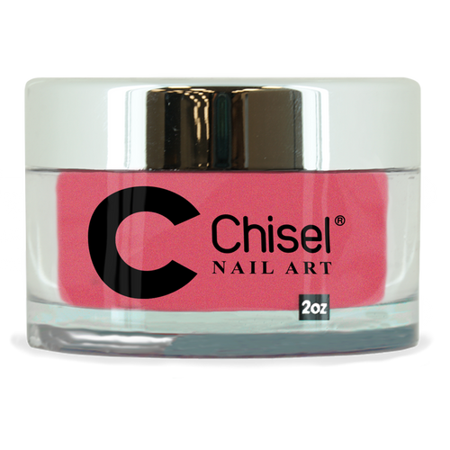Chisel Acrylic & Dipping 2 oz - SOLID 207