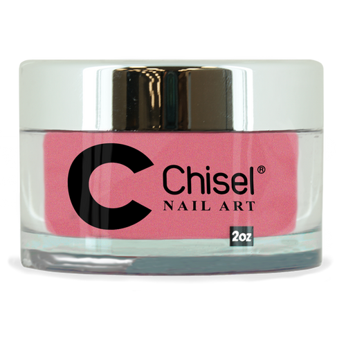 Chisel Acrylic & Dipping 2 oz - SOLID 209