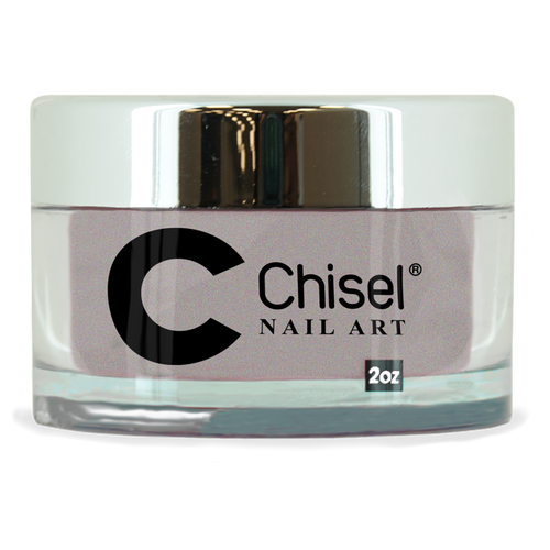 Chisel Acrylic & Dipping 2 oz - SOLID 210
