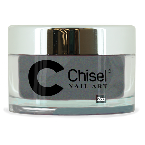 Chisel Acrylic & Dipping 2 oz - SOLID 211
