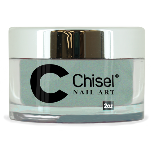 Chisel Acrylic & Dipping 2 oz - SOLID 212