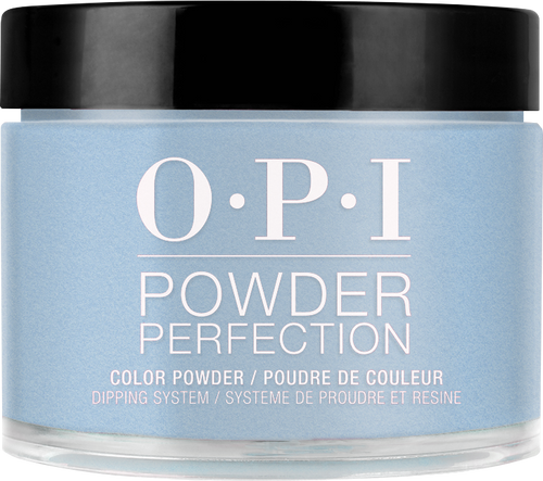 OPI Dipping Color Powders - #DPF85 - Is That a Spear in Your Pocket? - PPW4 Collection 1.5 oz