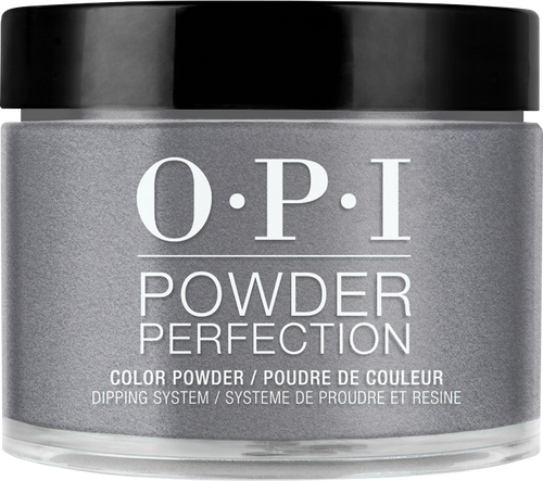 OPI Dipping Color Powders - #DPU18 - Rub-a-Pub-Pub - PPW4 Collection 1.5 oz