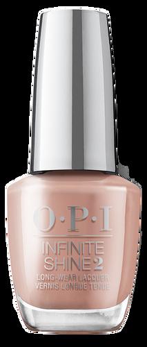 OPI Infinite Shine - #ISLN78 - El Mat-adoring You - Malibu Collection .5 oz