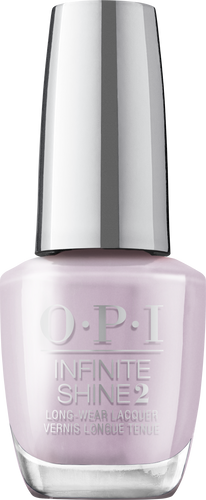OPI Infinite Shine - #ISLLA02 - Graffiti Sweetie .5 oz