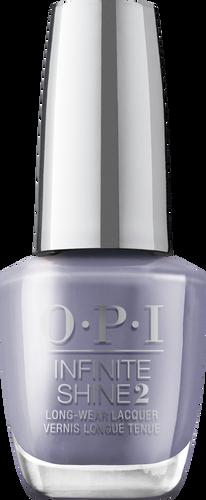OPI Infinite Shine - #ISLLA09 - OPI (Heart) DTLA .5 oz