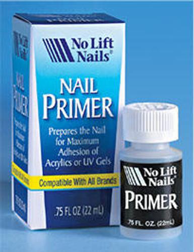 No Lift Nails Nail Primer.jpeg