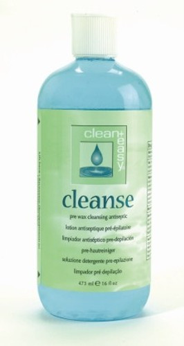 Clean Easy Cleanse, 16oz
